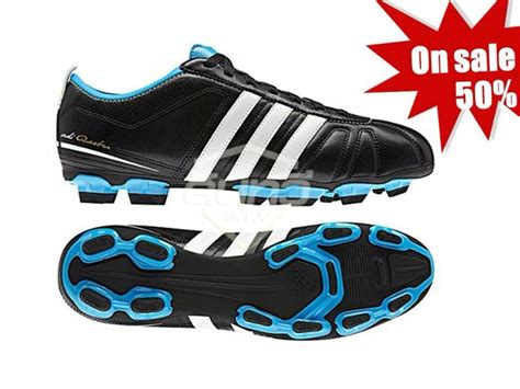 football shoe sale 11 best images about adidas football shoe sale 50 on
