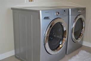 gas dryer vs electric dryer the complete guide