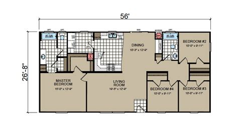 redman homes floor plans ourcozycatcottage