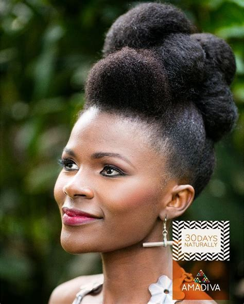 ashleys kenyan hair designs 742 best wedding hair styles images on pinterest