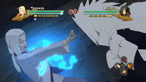 download game naruto mod kaguya kaguya mother of all ninjas mod at naruto ultimate ninja
