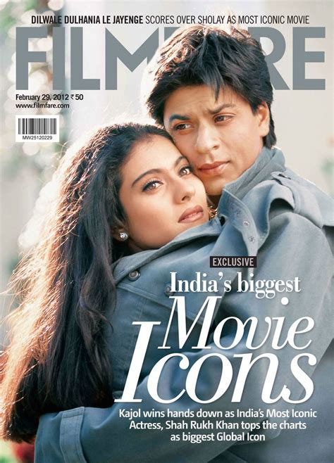 film india sharukhan 17 best images about shahrukh khan king khan of bollywood