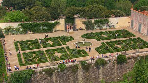 giardino boboli firenze boboli gardens in florence il giardino di boboli 232 un