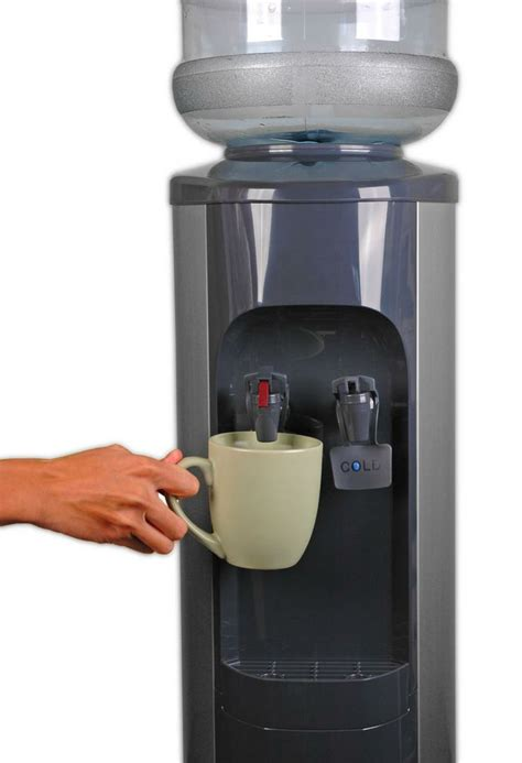 Water Dispenser Leaking From The Top vitapur water dispenser leaking primo premium effortless
