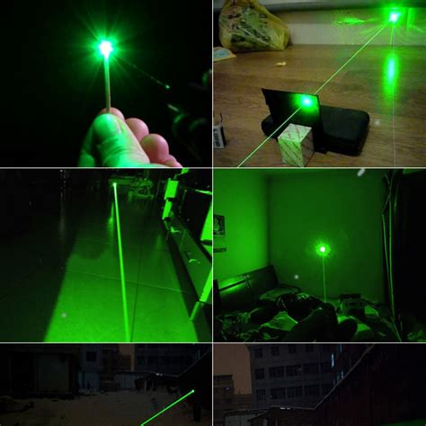 Senter Laser Hijau Green Laser Pointer 303 Laser Hijau Pointer jual green laser pointer lu laser hijau lu led