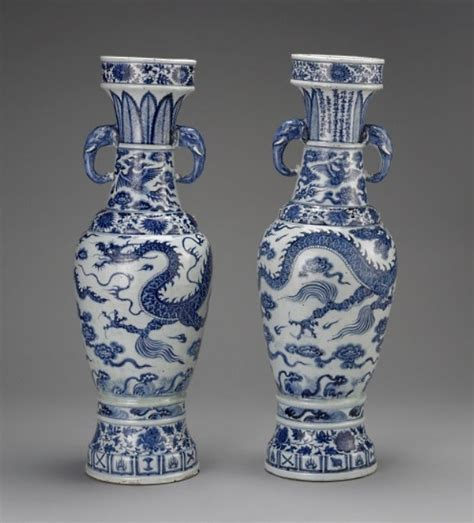 Facts About Vases by South East And Southeast Asia Thinglink