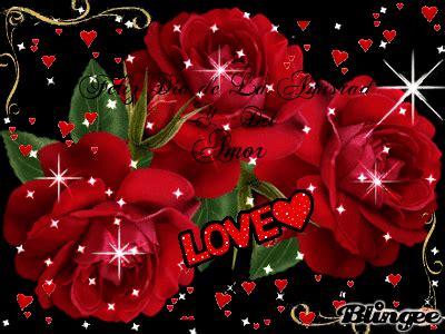 imagenes de amor y amistad brillantes im 225 genes de san valent 237 n con corazones rosas y brillo con