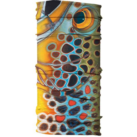 buff headwear uv buff moxie buff deyoung uv buff brown mosquito one size buf 107696