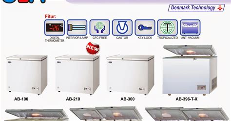 Freezer Gea Ab 750 Tx gea murah freezer showcase freezer box sliding glass