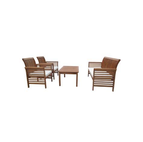sofa höffner sofa set ht03 h 224 thanh furniture