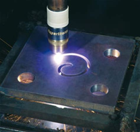 tru cut plasma table learn about our cnc manufacturing company ez router