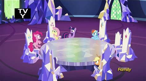 discord no route equestria daily mlp stuff quot 28 pranks later quot episode