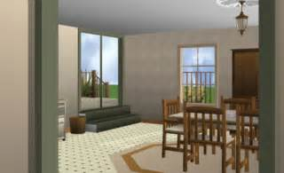 3d home designer take a 3d walk through of your design