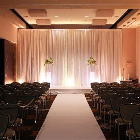 pipe and drape rental phoenix 25 best ideas about pipe and drape on pinterest sequin