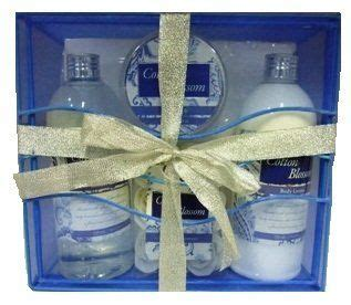 who owns bed bath and beyond 56 best images about bath and body works on pinterest bath body mists and paris