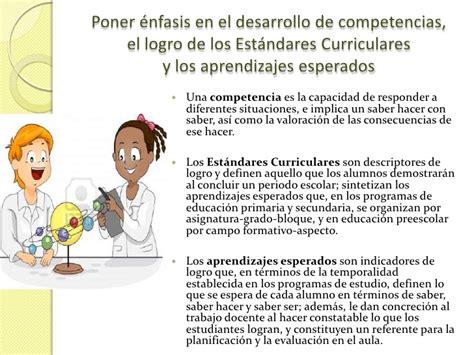 el desarrollo de competencias socioemocionales y su principios pedag 243 gicos que sustentan al plan de estudios