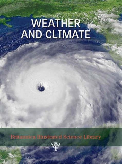 bisl 04 weather and climate