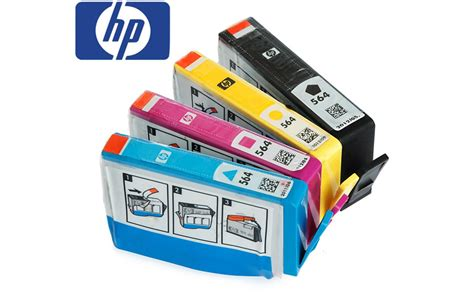 Print On The Go With No Ink Cartridges by Cartridges
