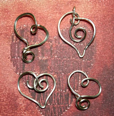 copper wire craft projects copper wire crafts ideas