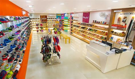 relaxo to open 50 more coco stores this year embrace