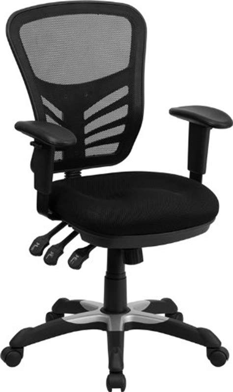 comfortable chairs for short people best office chairs for short people best petite office