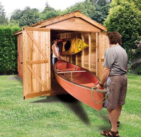 boat sheds boat storage building plans designs