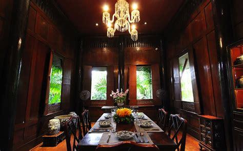 jim thompson house the jim thompson house musuem learn thai with mod