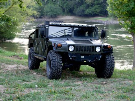 Hummer Jeep The 25 Best Ideas About Hummer H1 On Jeep