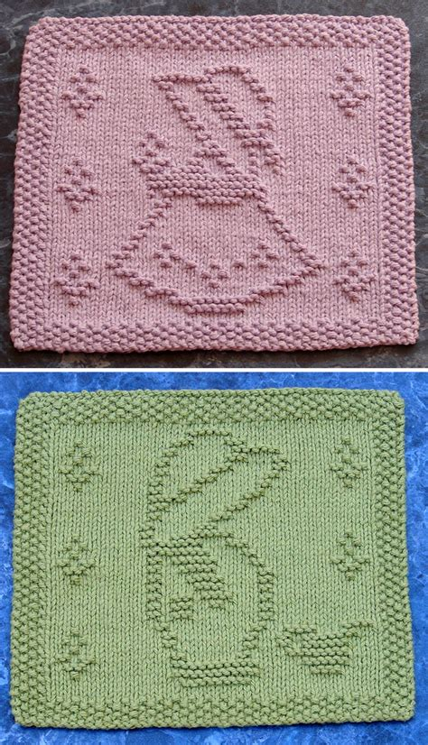 knitting pattern quilt quilt baby blanket and afghan knitting patterns in the