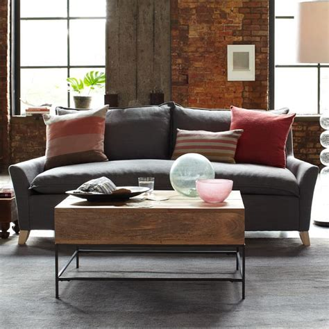 west elm bliss sectional bliss sofa west elm reviews farmersagentartruiz com