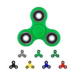 Blue Green Bedroom Ideas 160 best fidget spinners cubes images on pinterest