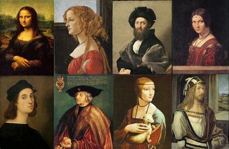 imagenes artisticas con sus autores valdepl 193 stica pintores y cuadros famosos