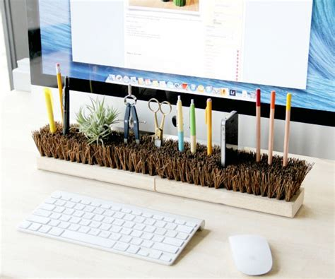 cool office accessories cool desk accessories that bring fun into the office