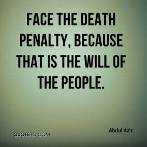 death penalty quotes the best quotes sayings quotations about death penalty quotes quotesgram