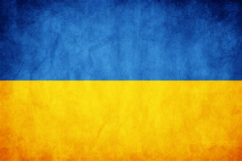 Most Popular Favorite Colors by Ukraine Images Ukrainian Flag Hd Wallpaper And Background