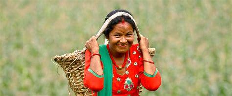 imagenes mujeres rurales d 237 a internacional de las mujeres rurales 15 de octubre
