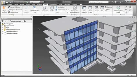Architect Drawing Software autodesk inventor technology preview icopy youtube