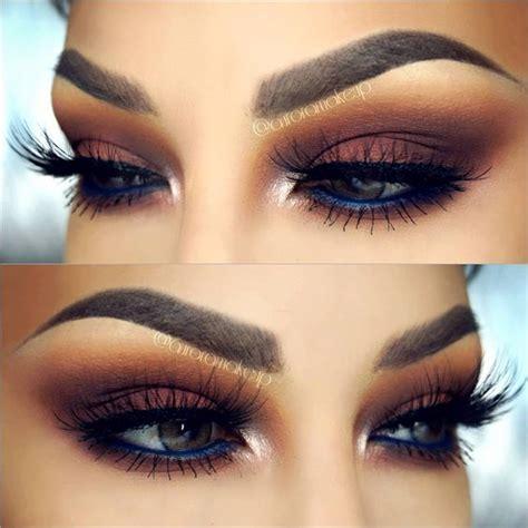 Pro Makeup Tips Goodwin by El Maquillaje De Quincea 241 Era Perfecto Para Tu