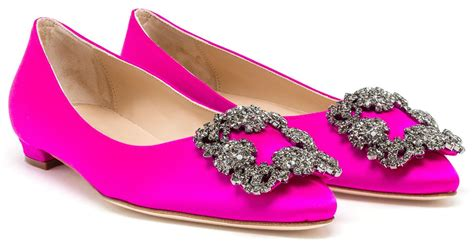 cerise pink flat shoes cerise pink flat shoes 28 images cerise pink flat