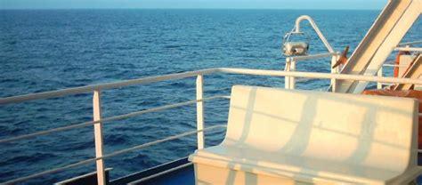 biglietteria tirrenia porto torres traghetti per la sardegna 2018 orari compagnie ed
