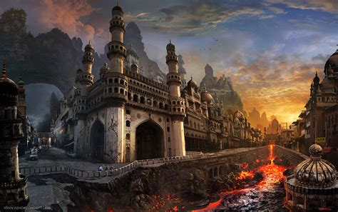 painting images image gallery matte painting