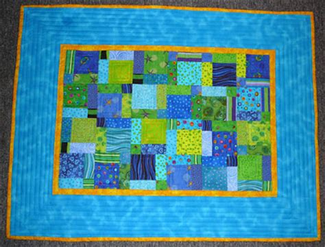 Quilt Assistant by 9 Patch Quilt Pattern Variations Quilts Patterns