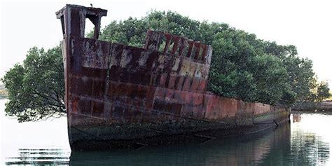 small boats for sale in ta bay area o navio de 102 anos que se transformou em uma mini