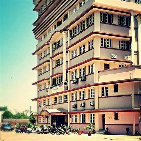 ves college  pharmacy vescop mumbai admissions