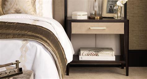 bed side luxury bedside tables designer bedside tables buy online