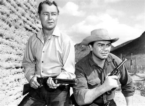 film western yuma 406 best images about alan ladd 1913 1964 on pinterest