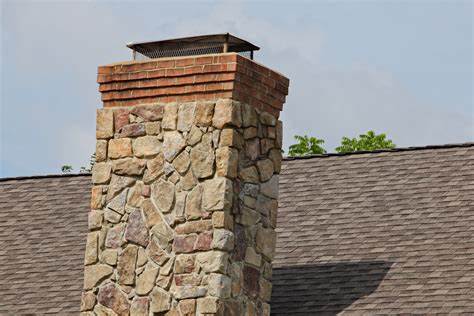 chimney sweep nh at chimney design on home design ideas