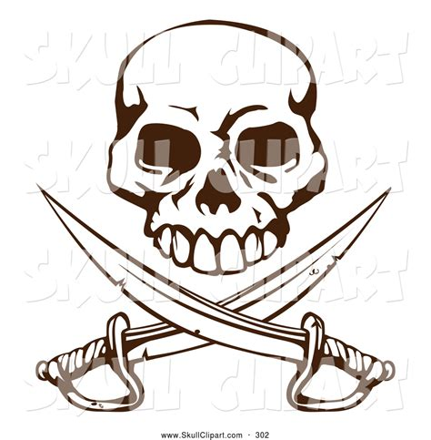 crossed swords tattoo sword tattoos design and ideas