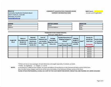 credit card analysis template 9 net present value calculator excel template