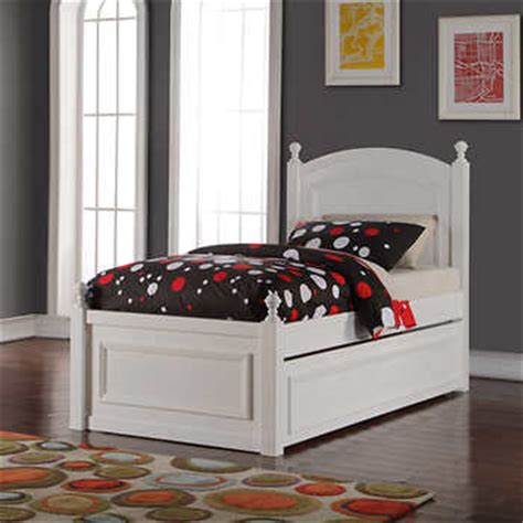costco trundle bed hailey twin bed with trundle